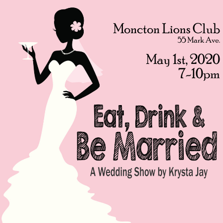 Eat Drink and Be Married WEBSITE