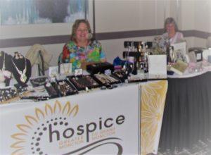 Hospice Shoppe