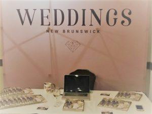 Weddings NB